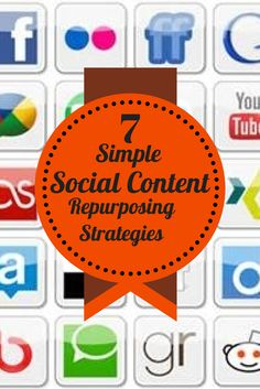 Market your latest video, blog post or exceptional social media post by utilizing Pinterest, LinkedIn, Facebook, Google+ and Twitter in unique ways. Travel and Tourism pros will grow their social media marketing strategy when embedding posts. Blog marketing secrets. #socialcontent
