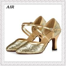 http://babyclothes.fashiongarments.biz/  2015 Fashinable Practice Customizable Heels Silver Gold Girls Latin Dance Shoes Salsa Ladies Ballroom Shoes For Dance, http://babyclothes.fashiongarments.biz/products/2015-fashinable-practice-customizable-heels-silver-gold-girls-latin-dance-shoes-salsa-ladies-ballroom-shoes-for-dance/,  ,   The measurement may has a little(1mm-5mm) error because of  the handwork.Our size table is for your reference.     Product Attribute     Heel Height 8cm In The…