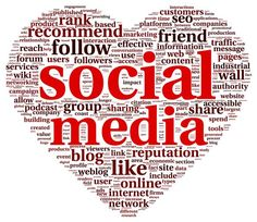 Why is social media marketing important to businesses?
