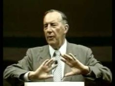 Derek Prince - Prayer and Fasting - Thy Kingdom Come