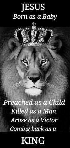 When I leave the prayer room feeling like a warrior of God - Modern Jesus Our Savior, Jesus Art, King Jesus, God Jesus, Lion Of Judah Jesus, Christian Warrior, Jesus Painting, Jesus Is Coming, Jesus Pictures
