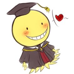 http://www.thenewsin.com/anime/top-30-what-anime-characters-have-studied-more/attachment/koro-sensei-2/