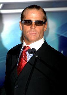8dcb821cc29 Shawn Michaels The Heartbreak Kid WWE Wwe Shawn Michaels