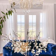 🌟Visha🌟 (@home_with_the_whites) • Instagram photos and videos Meeting New Friends, House Tours, Photo And Video, Table Decorations, Join, Inspiration, Furniture, Beautiful, Inspired