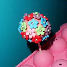 <3 Cakepops / Cake Pops