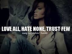 tumblr quotes swag - Google Search