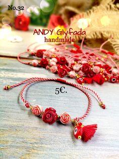 Silver Stones Handmade Jewelry by AndyGlyfada Needle Felted Animals, Felt Animals, Needle Felting, Friendship Bracelets, Etsy Seller, Handmade Jewelry, Beaded Bracelets, Brass, Stone