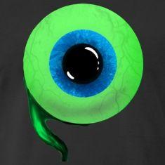 Jacksepticeye Eye Logo