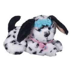 Cute Puppies, Dogs And Puppies, Pet Care, Little Girls, Have Fun, Plush, Teddy Bear, Fancy, Friends