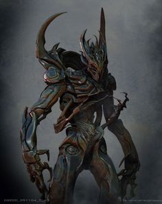 Google Image Result for http://conceptartworld.com/wp-content/uploads/2011/07/Transformers_Dark_of_the_Moon_Concept_Art_by_Arron_Sims_Co_10a.jpg