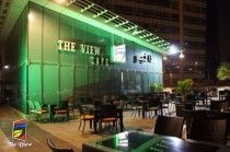 View Cafe Restaurant and Cafe for Shisha & International food – Downtown Dubai