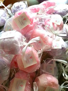 Gourmet Cotton Candy - The Cotton Candy Confectionery Cotton Candy Favors, Cotton Candy Party, Candy Party Favors, Candy Gifts, Party Treats, Wedding Candy, Wedding Party Favors, Baby Shower Candy, Baby Shower Parties