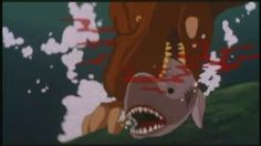 PEARL JAM - DO THE EVOLUTION, co-directed by Kevin Altieri and Todd McFarlane