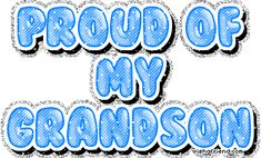 grandson quotes and sayings | grandson6.gif