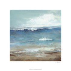 World Art Group, Seaside, Christina Long