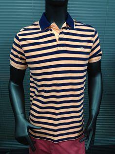 Best Polo Shirts, Polo Ralph Lauren, Mens Tops, Fashion, Moda, Fashion Styles, Fasion