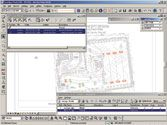 Free Student CAD Download - MicroStation PowerDraft