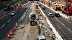 House schedules highway bill markup | TheHill