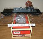 ⌂} LIONEL 6-37004 AREA 51 ALIEN SEARCHLIGHT CAR TOY TRAIN O GAUGE ILLUMIN... http://ebay.to/2uwnnGn