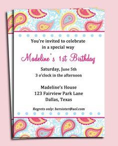 Cheap Party Invitations Bulk Uk