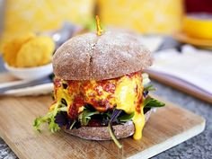 These days Perth is fast becoming a hub for tasty vegan eats, so we've rounded up the best of the best vegan restaurants and cafes for you. Best Vegan Restaurants, Vegan Cafe, Foodie Travel, Salmon Burgers, Perth, Plant Based, Hamburger, Food And Drink, Vegetarian