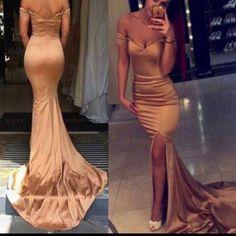 İndirim ���� ��69.90 ₺ ��yeni model saten abiye ��saten  kumaş ��s m L beden ��tek renk ��Sipariş ve bilgi için �� ��Kapıda nakit yada K.kartı ile ödeme imkanı ❤2-4 iş günü içerisinde teslim #abiye #abiyemodelleri #abiyeelbise #model #moda #modaevi #modafashion #fashion #giyim #giyimkusam #stil #tarz #düğün #nişan #davet #istanbul http://turkrazzi.com/ipost/1523461531013924993/?code=BUkbDDZDsiB