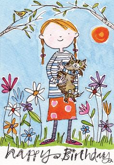 http://fmillustration.typepad.com/photos/kind_dog_shop/girl-happy-birthday.jpg