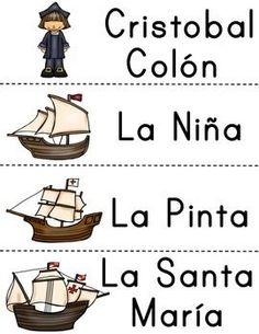 To Learn Spanish Lesson Plans Printer Poster Cloud Strife Info: 1777172735 Spanish Lesson Plans, Spanish Lessons, Teaching Spanish, Elementary Spanish, Spanish Class, Learning Apps, Learning Activities, Activities For Kids, Dual Language Classroom