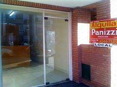 PANIZZI Inmobiliaria - Resultados de su búsqueda