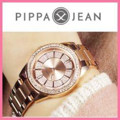 Happy Birthday PIPPA&JEAN  http://designer-schmuck-welt.de