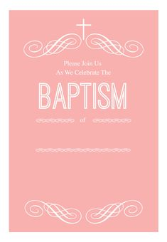"Invitation Templates For Free Water"" Printable Invitation Templatecustomize Add Text And Photos ."