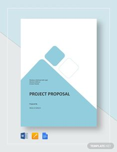 Instantly Download NGO Project Proposal Template, Sample & Example in Microsoft Word (DOC), Google Docs, Apple Pages Format. Available in A4 & US Letter Sizes. Quickly Customize. Easily Editable & Printable. Project Proposal Example, Project Proposal Template, Proposal Templates, Proposal Format, Proposal Writing, Software Projects, Research Projects, Logo Design Software, Ppt Design