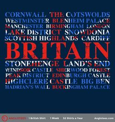 brilliant-britain-for-catalog