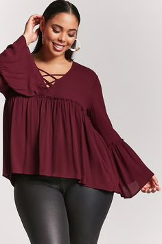 black women curves niagara - black women curves niagara Source by tomchameleon - Curvy Girl Outfits, Curvy Girl Fashion, Plus Size Fashion, Womens Fashion, Look Plus Size, Plus Size Model, Plus Size Dresses, Plus Size Outfits, Moda Xl
