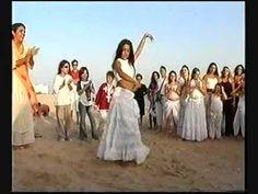 Las Montoyas - Boda Gitana en la playa (+lista de reproducción)