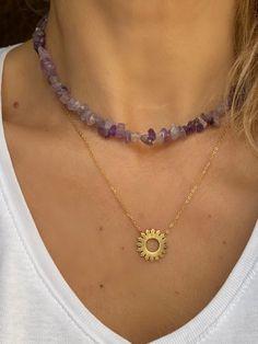 Nail Jewelry, Trendy Jewelry, Summer Jewelry, Cute Jewelry, Beaded Jewelry, Jewelery, Jewelry Accessories, Fashion Jewelry, Jewelry Design