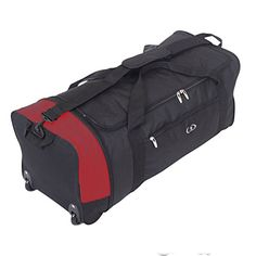 32 Inch Large Folding Wheeled Travel Sports Cargo Holdall... https://www.amazon.co.uk/dp/B015Q779YG/ref=cm_sw_r_pi_dp_x_MET2yb0HFNYT3