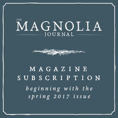 2 year subscription for $30