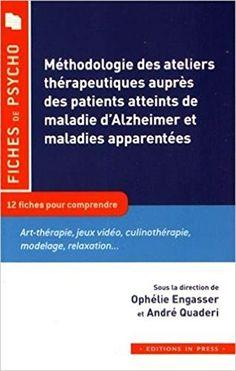 Disponible à la BU http://penelope.upmf-grenoble.fr/cgi-bin/abnetclop?TITN=956324