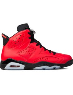 943d06854f3 596 Best Air Jordan's images | Nike air jordans, Shoes sneakers ...