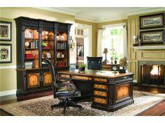 woodleys desk