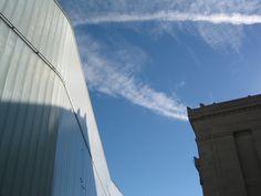 Museo de Arte Nelson-Atkins,© Andy Ryan
