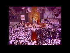 documentario que foi   proibido pela igreja catolica- Dublado
