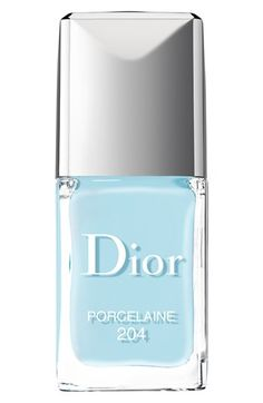 "Dior ""Porcelaine"" 