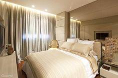 01-quartos-de-casal-projetados-por-profissionais-do-casapro