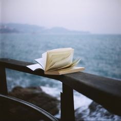 adventure reading