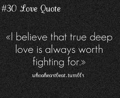 Find images and videos about love, text and true on We Heart It - the app to get lost in what you love. True Love Quotes, Boy Quotes, Quotes To Live By, Qoutes, I Love You Words, Reasons I Love You, Deep Love, My Love, Distance Love Quotes