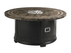 Kingstown Sedona Fire Pit | Lexington Home Brands