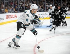 NHL News: Player News and Updates for 10/8/15