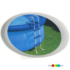 Above Ground Pool Pad Ideas swimming poolpool decks gripping above ground pool liner coping strips with stainless steel above Swimming Poolswimming Pool Ladder Pads Above Ground Swimming Pool Ladder Pad Ladder For 30
